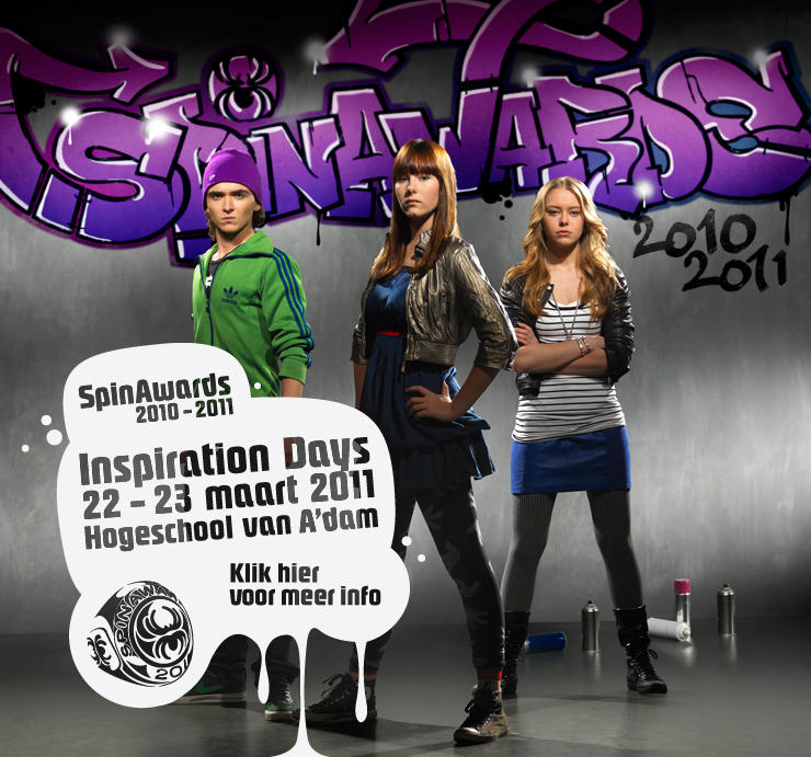 Lisa-spinawards-2011-nr-21