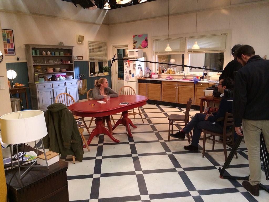 RTL-boulevard-op-Aaf-set-21