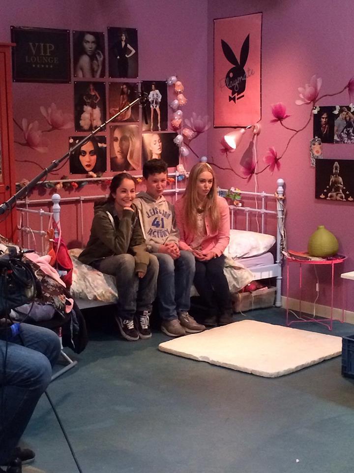 RTL-boulevard-op-Aaf-set-31