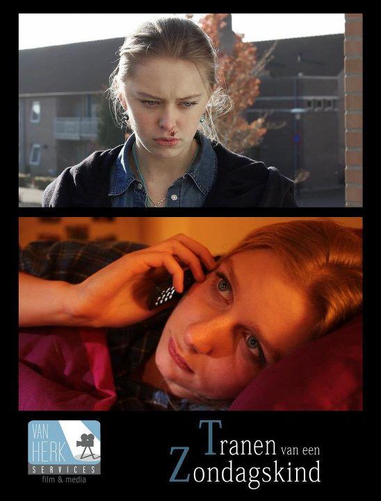 Tranen-van-een-zondagskind-20111
